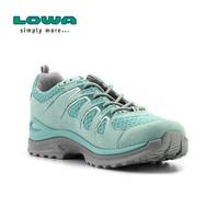LOWA 户外运动 INNOX EVO女式越野跑鞋 L320700