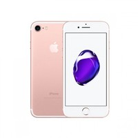 Apple 苹果 iPhone 7 全网通智能手机 128GB