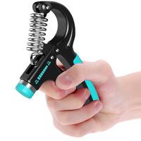 MIKE 米客运动  专业练手力可调节握力器