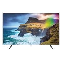 SAMSUNG 三星 Q70系列 QA65Q70RAJXXZ 65英寸 4K 量子点电视