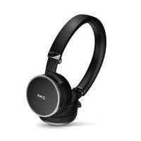 AKG N60NC 头戴式降噪耳机