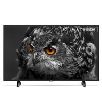 Letv 乐视 X50 Pro 50英寸 4K 液晶电视