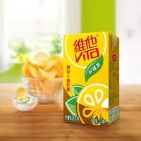 Vita 维他 柠檬茶250ml*6