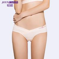 婧麒(JOYNCLEON) 孕妇内裤 *2件