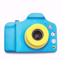 C&C 儿童数码照相机