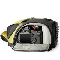AINOGIRL 安诺格尔 A1362 单肩包摄影背包