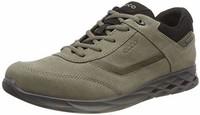 ECCO  835204 男士低帮运动鞋
