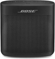 Bose SoundLink Color II 无线蓝牙音箱