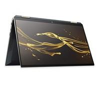 HP 惠普 SPECTRE X360 13.3英寸笔记本(i7-1065G7、16G、32GB傲腾+512GB、 雷电3)