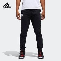 adidas 阿迪达斯 RS COMM PANT EUR10 男士篮球长裤