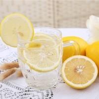 华秧 安岳柠檬 150-250g大果 5斤