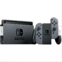 Nintendo 任天堂 Switch 32GB  家用游戏机 官翻版