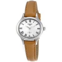 银联爆品日:TISSOT 天梭 Bella Ora T103.110.16.033.00女士时装腕表