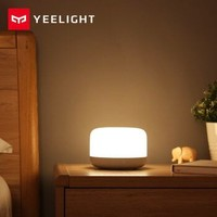 Yeelight LED床头灯 2 +凑单品