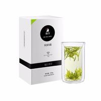 炒青or烘青?绿茶工艺盘点,各种工艺绿茶特点详细解析,含8款不同工艺绿茶推荐