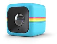 Polaroid Cube HD运动迷你高清相机