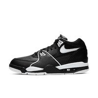 NIKE 耐克 AIR FLIGHT 89 CU4833 男子运动鞋