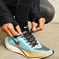 Nike ZoomX Vaporfly Next% 男子跑步鞋
