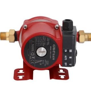 GWT 格威特 GW15-9 自动增压泵 AUTO原厂配置