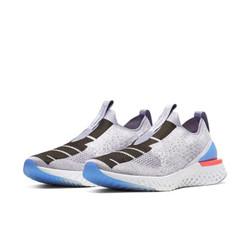 耐克 NIKE EPIC PHANTOM REACT FK JDI 男子跑步鞋 CI1291