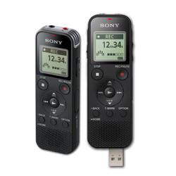 SONY 索尼 ICD-PX470 数码录音笔 4GB
