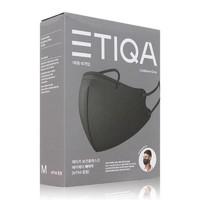 17日上新  ETIQA 防护口罩 KF94级别 3只装