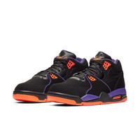 NIKE 耐克 AIR FLIGHT 89 CU4838 男子运动鞋