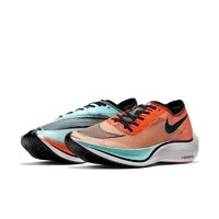 NIKE 耐克 ZOOMX VAPORFLY NEXT% HKNE CD4553 跑步鞋