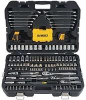 DEWALT 五金工具组合箱