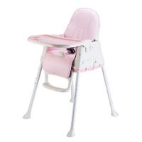 序言 宝宝餐椅 小孩1-5岁3吃饭桌子