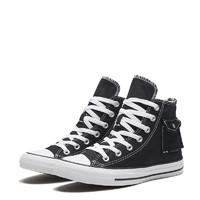 CONVERSE 匡威 Converse All Star 167044C 男女款帆布鞋