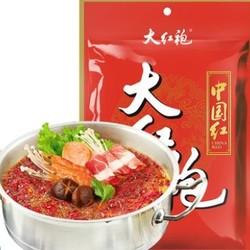 大红袍 麻辣香锅料