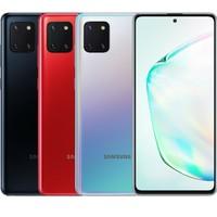 SAMSUNG 三星 Galaxy Note10 Lite 智能手机 8GB 128GB