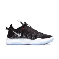 新品首降:胜道运动耐克 NIKE PG 4 EP保罗乔治4代男子篮球鞋 CD5082 CD5082-001