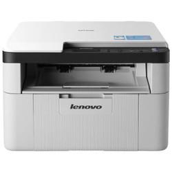 Lenovo 联想 M7206 黑白激光多功能一体机
