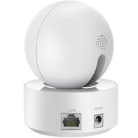水星(MERCURY)MIPC451-4 无线监控摄像头