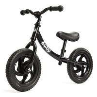 AUBY 澳贝 DL391702 儿童平衡车 12寸 +凑单品