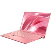 MSI 微星 Prestige 14 14英寸笔记本电脑(i7-10710U、16GB、512GB、GTX1650MQ、72%NTSC、雷电3)