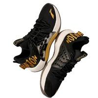 LI-NING 李宁 音速7 LOW CBA荣耀版 ABAP033 男款篮球鞋