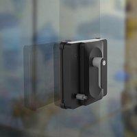 BOBOT 高空清洁机擦窗机 WIN3060 黑色