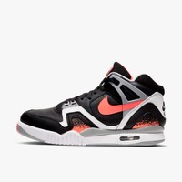 NIKE 耐克 Air Tech Challenge II ANN QS 男士复古运动鞋