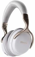 Denon AH-GC30 蓝牙降噪头戴式耳机