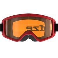 迪卡侬 防雾 通风 可调节婴幼儿滑雪护目镜