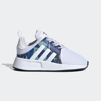 adidas 阿迪达斯 三叶草 BY9961 婴童经典鞋
