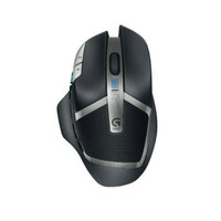 Logitech 罗技 G602 无线鼠标