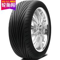 固特异轮胎Goodyear汽车轮胎 225/55R17 97V F1 GSD3 原配雪铁龙C5