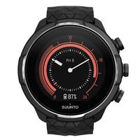 SUUNTO 颂拓 SS050149000 航光电心率手表