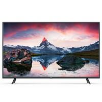 小米(MI)小米电视4X 43英寸 L43M5-4X 1GB 8GB 蓝牙语音 人工智能平板电视