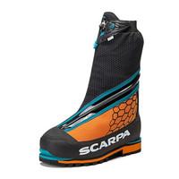 SCARPA 87407-500 高山靴