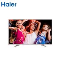 海尔4K电视 LS55M31 55英寸4K安卓智能WIFI液晶电视